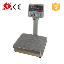60kg/5g high quality weighing scales platform