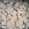 /product-detail/fresh-new-crop-white-garlic-60464433978.html