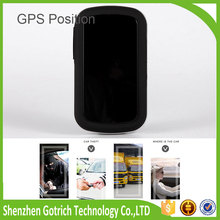 Brand new mini car vehicle gps tracker android car 3g gps remote selfie gps tracker for car