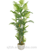 /product-detail/2015hot-sale-bamboo-plants-for-sale-artificial-bamboo-60199249159.html