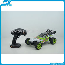 !2.4G 4WD 1/16 scale rc high speed drift car,rc hobby car 40km/h up mini rc car drifting