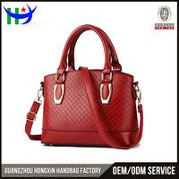 China Alibaba Online Wholesale Fashion Elegance Handbags UK Brand Handbag Lady Shoulder Bag 2017
