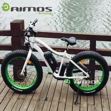 "Tornado,super cool,26"" cheap fastest electric bike"