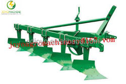 Many Types of ploughs, new agricultural implements furrow plough