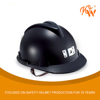 288 miner safety helmet