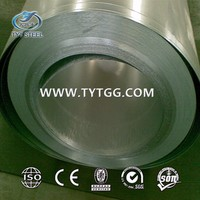 Professional manufacturer color coated galvanized steel coil for wholesales