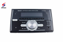HOTINLEE Factory price for 2 Din Car MP3 Player