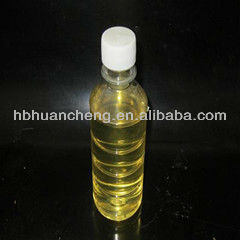 Textile garment washing soaping agent used Anti back staining agent SA-96 for demin garment