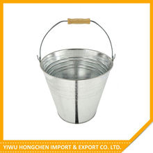 New coming OEM quality sanitary buckets with good prices