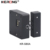 High-end hidden cabinet electric wireless lock