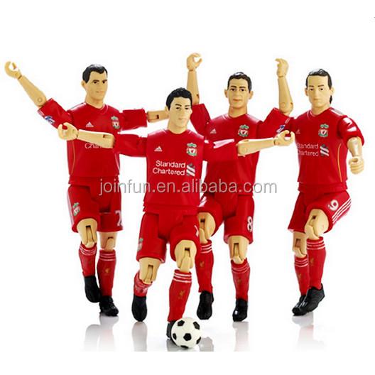 soccer action figures.jpg
