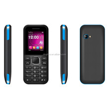 Cheap lotes al por mayor telefonos Camera MP3 FM Z3 Blu Bar Feature Mobile Phone
