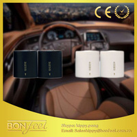 incense air fresheners for luxury car
