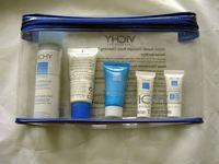 Alibaba Express Clear Pvc Bag Pvc Mini Cosmetic Bag Made In China