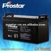 /product-detail/lead-acid-battery-for-led-light-671865142.html