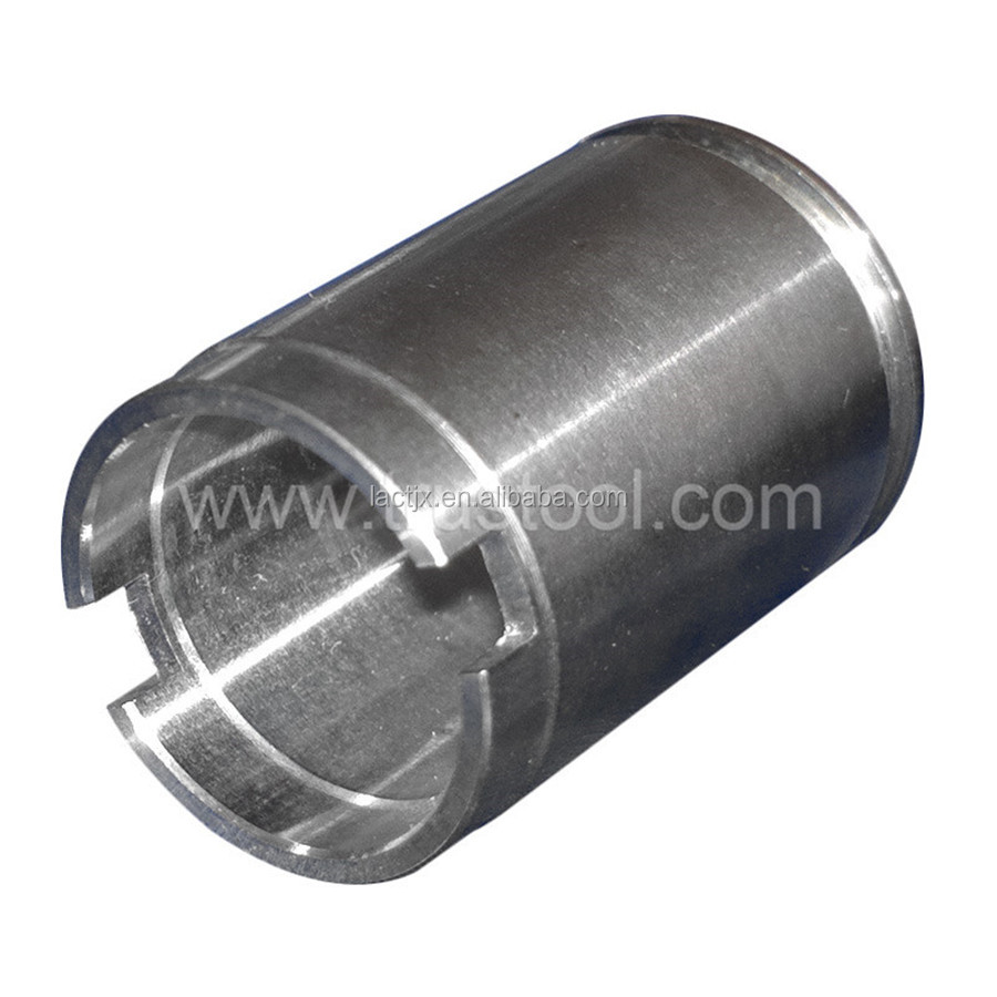 OEM Die Forging Stainless Steel Large Ring with competitive price