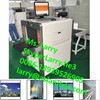 x-ray baggage scanner/x ray inspection luggage scanner/x-ray security screening equipment