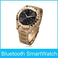 New Arrival Android Smart Watch Phone smart bracelet watch for Android|IOS unlocked smart watch mobile phone