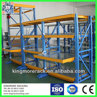 Kingmore mould rack