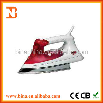 Professional Industrial Electric Steam Irons