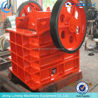 stone crusher machine price in india