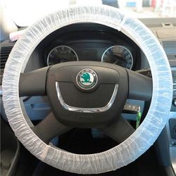 steering wheel for audi kart steering wheel for sale