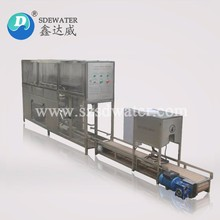 5 Gallon Water Refilling Machine