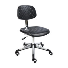 China lab adjustable standing stool chairs for sale office chair with footrest
