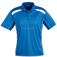 Bowling player shirts club sports bowling jersey