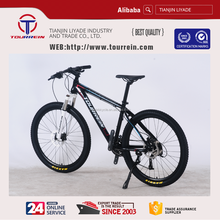 cinese ciclismo bycycle bycicle bycicle mountain bike
