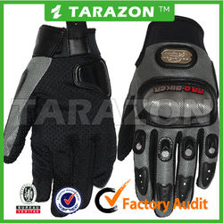 top quality and hot sale gloves motorcycle for sale