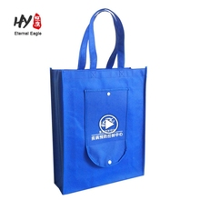 Lamination waterproof non woven bag