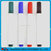 Whiteboard marker pen holder german marker pen manufacturers