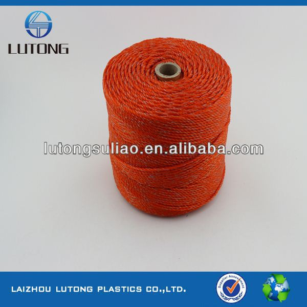 china rope for farm and ranch