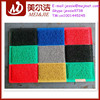 soft puzzle floor unique decorative tappeti anti-slip joint pvc mats