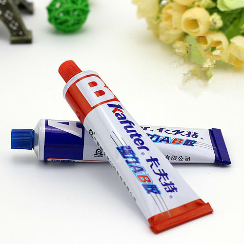 Kafuter Super Acrylic Glue for Artificial Grass
