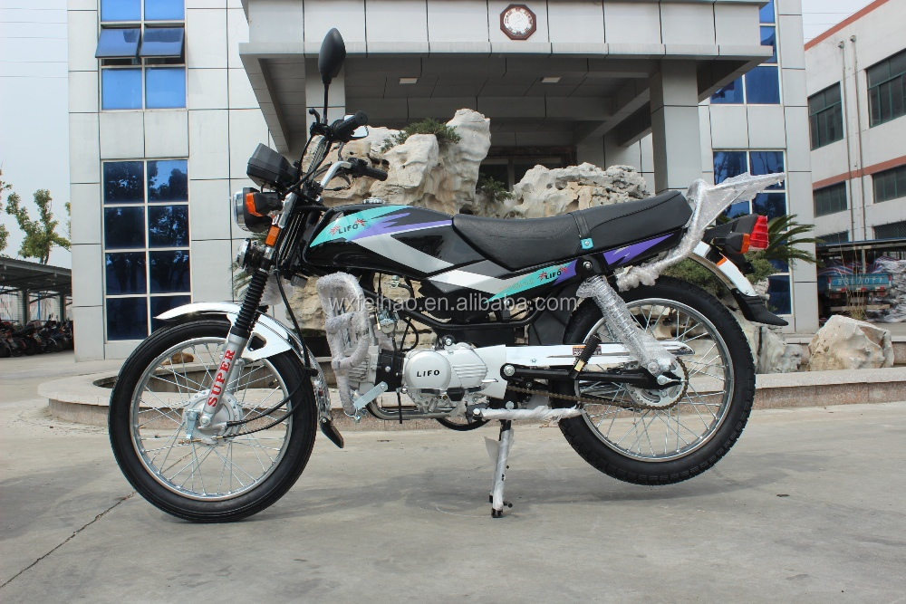 hot selling cheap motorcycle EAGLE 70CC