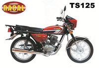 TS125 High speed kick nike for sale made in China,motorcross spare parts cheap,motorcycle racing carburetor wholesale price