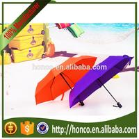 Professional Alibaba Supplier automatic solar umbrella with great price 1212