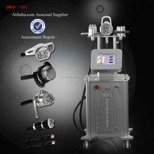 New product distributor wanted fast fit super body sculpture vacuum ultrasonic weight loss machines