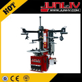 JUNHV easy operation tyre changer JH-T28