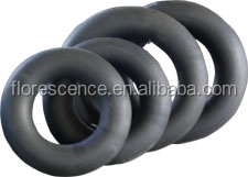 Passenger Car Inner tube Butyl car inner tyre