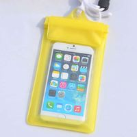 Hot Sale Cheap Waterproof Phone Case For Iphone 6 Cover