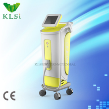 Most selling products 808 ipl rf nd yag diode laser hair removal machine for leg hair removal