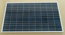 Newest products polycrystalline solar panel 400w solar pv panel solar cells for sale direct china