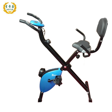 MSTAR most popular new spin sporting goods bike fitness sport machine,healthstream fitness equipment