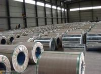 Zinc galvanized steel iron metal roof sheet price per kg