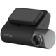 Voice control Original 70mai Pro Wifi Control Dash Cam 1944P HD Car DVR Camera