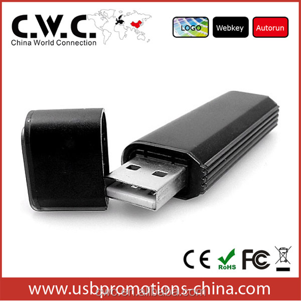 flash usb high grade high quality high speed metal different shape usb pen drives with led lighting