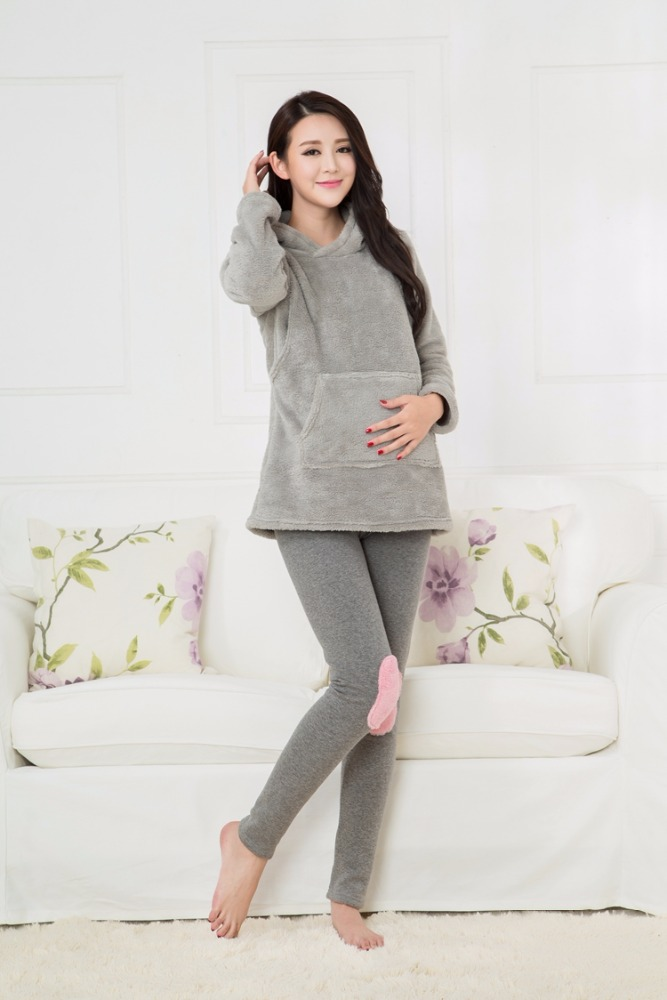 thermal underwear wholesale thermal shirts thermal jacket